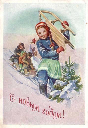 Мастерская Мимидол.  Ручной пошив винтажной одежды для кукол и ремонт кукол. Блог Красновой Натальи. 58_3