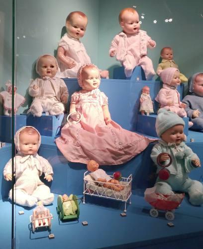 Мастерская Мимидол.  Ручной пошив винтажной одежды для кукол и ремонт кукол. Блог Красновой Натальи. 5d8d3433ae14