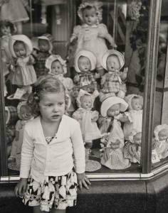 Мастерская Мимидол.  Ручной пошив винтажной одежды для кукол и ремонт кукол. Блог Красновой Натальи. 6adcc802bf2a