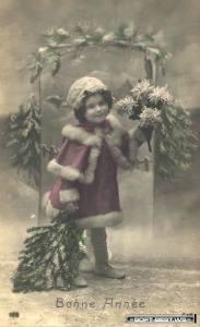 Мастерская Мимидол.  Ручной пошив винтажной одежды для кукол и ремонт кукол. Блог Красновой Натальи. 717c7c8ccdab