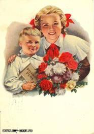 Мастерская Мимидол.  Ручной пошив винтажной одежды для кукол и ремонт кукол. Блог Красновой Натальи. 77462698_4059800_338d74884657