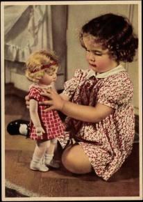 Мастерская Мимидол.  Ручной пошив винтажной одежды для кукол и ремонт кукол. Блог Красновой Натальи. 7c9867b12e3c