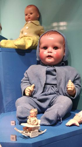 Мастерская Мимидол.  Ручной пошив винтажной одежды для кукол и ремонт кукол. Блог Красновой Натальи. 7e63028dfd6c