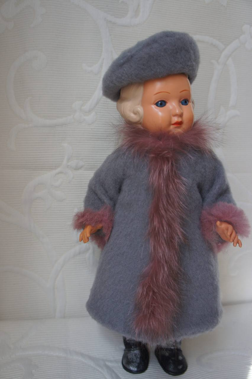 Мастерская Мимидол.  Ручной пошив винтажной одежды для кукол и ремонт кукол. Блог Красновой Натальи. DSC08005-копия-scaled