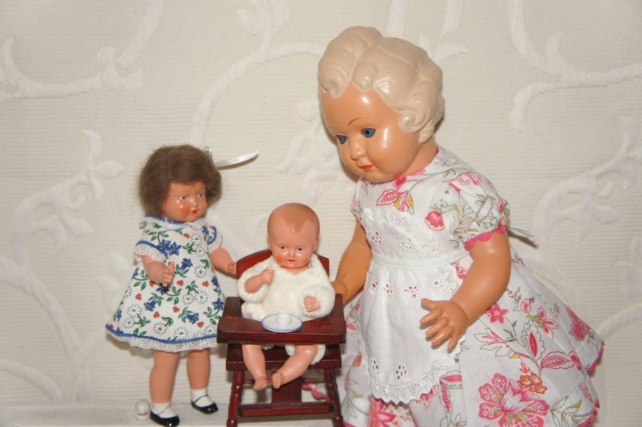 Мастерская Мимидол.  Ручной пошив винтажной одежды для кукол и ремонт кукол. Блог Красновой Натальи. DSC08032-scaled