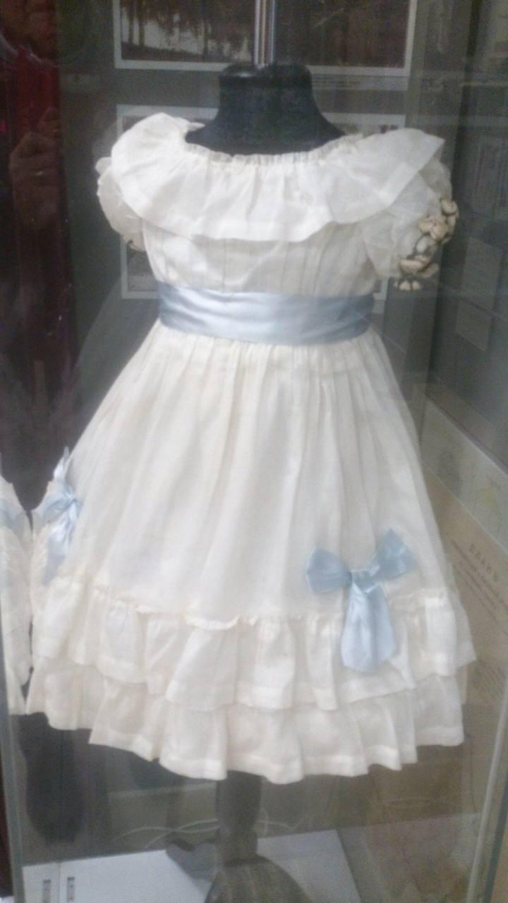 Мастерская Мимидол.  Ручной пошив винтажной одежды для кукол и ремонт кукол. Блог Красновой Натальи. DSC_0363-scaled
