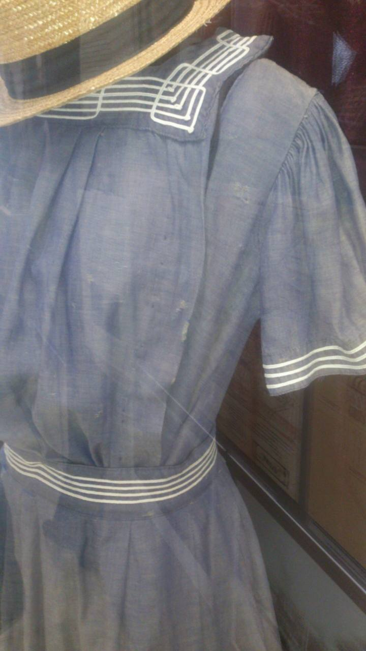 Мастерская Мимидол.  Ручной пошив винтажной одежды для кукол и ремонт кукол. Блог Красновой Натальи. DSC_0364-scaled