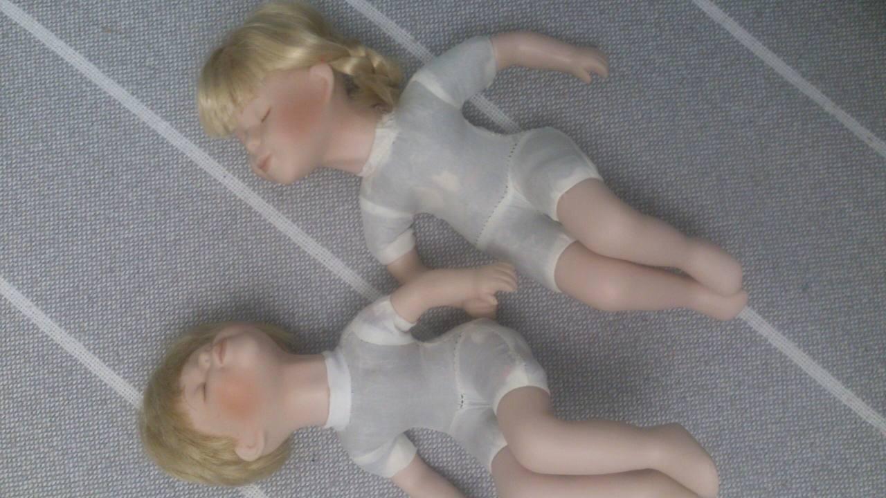 Мастерская Мимидол.  Ручной пошив винтажной одежды для кукол и ремонт кукол. Блог Красновой Натальи. DSC_0365-scaled