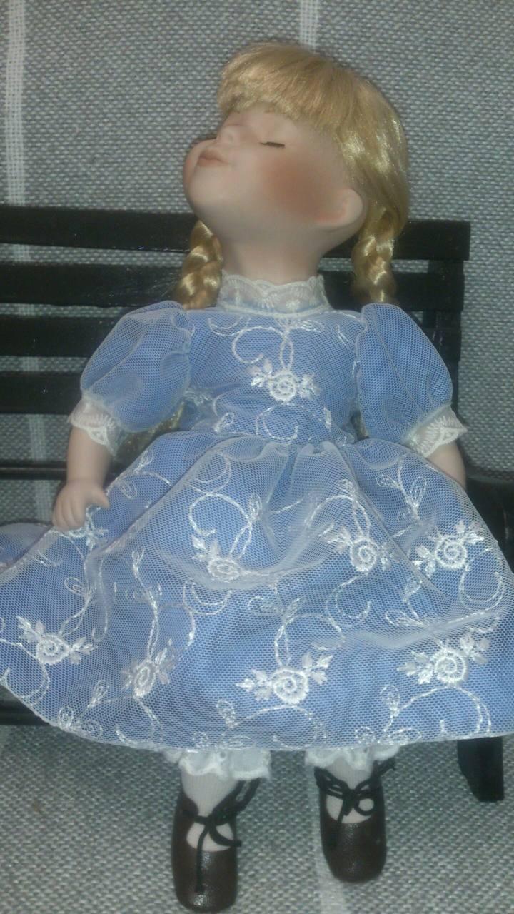 Мастерская Мимидол.  Ручной пошив винтажной одежды для кукол и ремонт кукол. Блог Красновой Натальи. DSC_0377-scaled