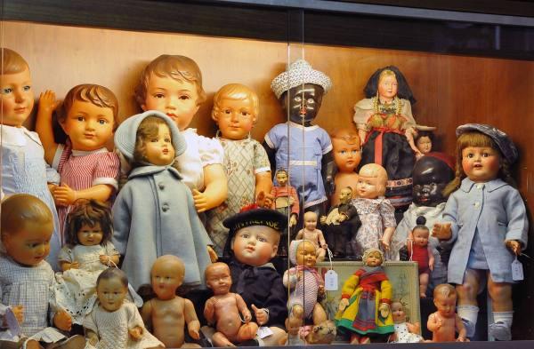Мастерская Мимидол.  Ручной пошив винтажной одежды для кукол и ремонт кукол. Блог Красновой Натальи. DSC_1114