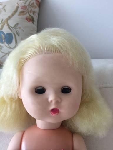 Мастерская Мимидол.  Ручной пошив винтажной одежды для кукол и ремонт кукол. Блог Красновой Натальи. IMG-20180702-WA0012