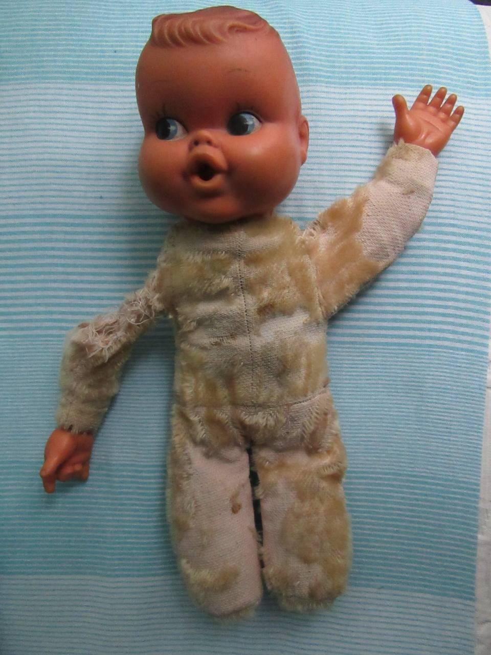 Мастерская Мимидол.  Ручной пошив винтажной одежды для кукол и ремонт кукол. Блог Красновой Натальи. IMG_0280-1-scaled