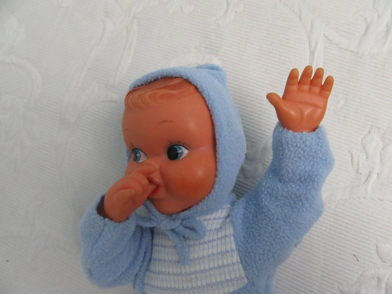 Мастерская Мимидол.  Ручной пошив винтажной одежды для кукол и ремонт кукол. Блог Красновой Натальи. IMG_0286-scaled
