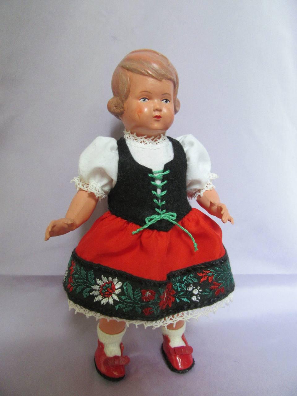 Мастерская Мимидол.  Ручной пошив винтажной одежды для кукол и ремонт кукол. Блог Красновой Натальи. IMG_0457-scaled