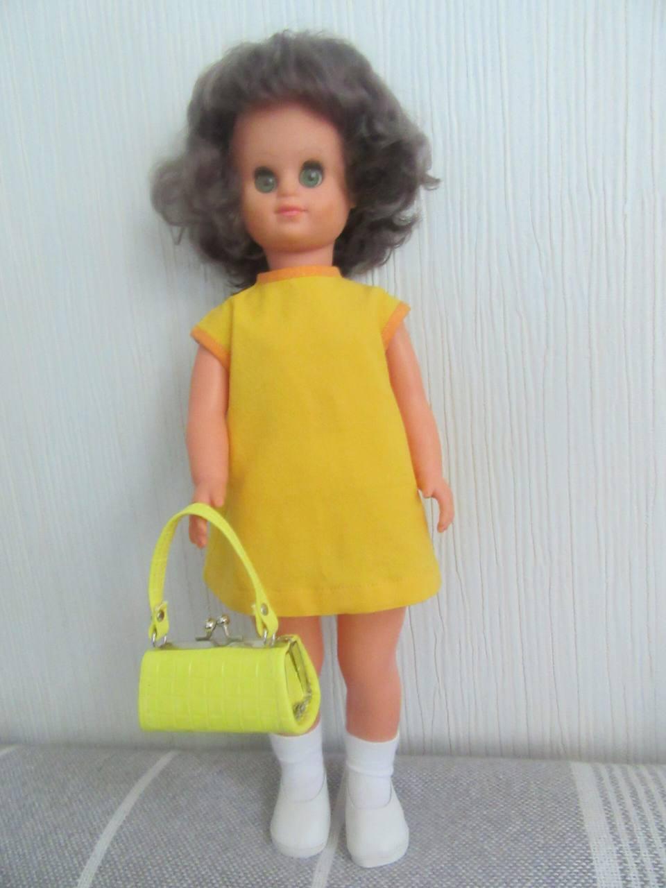 Мастерская Мимидол.  Ручной пошив винтажной одежды для кукол и ремонт кукол. Блог Красновой Натальи. IMG_0877-scaled
