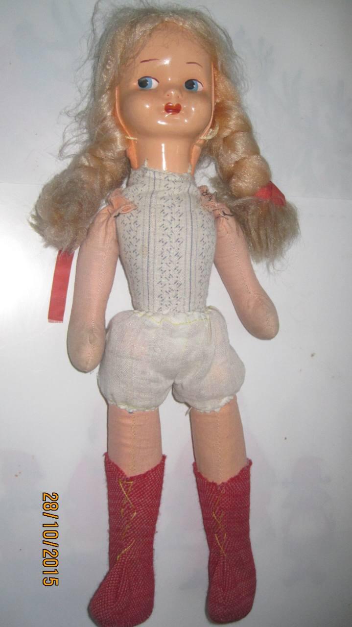 Мастерская Мимидол.  Ручной пошив винтажной одежды для кукол и ремонт кукол. Блог Красновой Натальи. IMG_1224-scaled