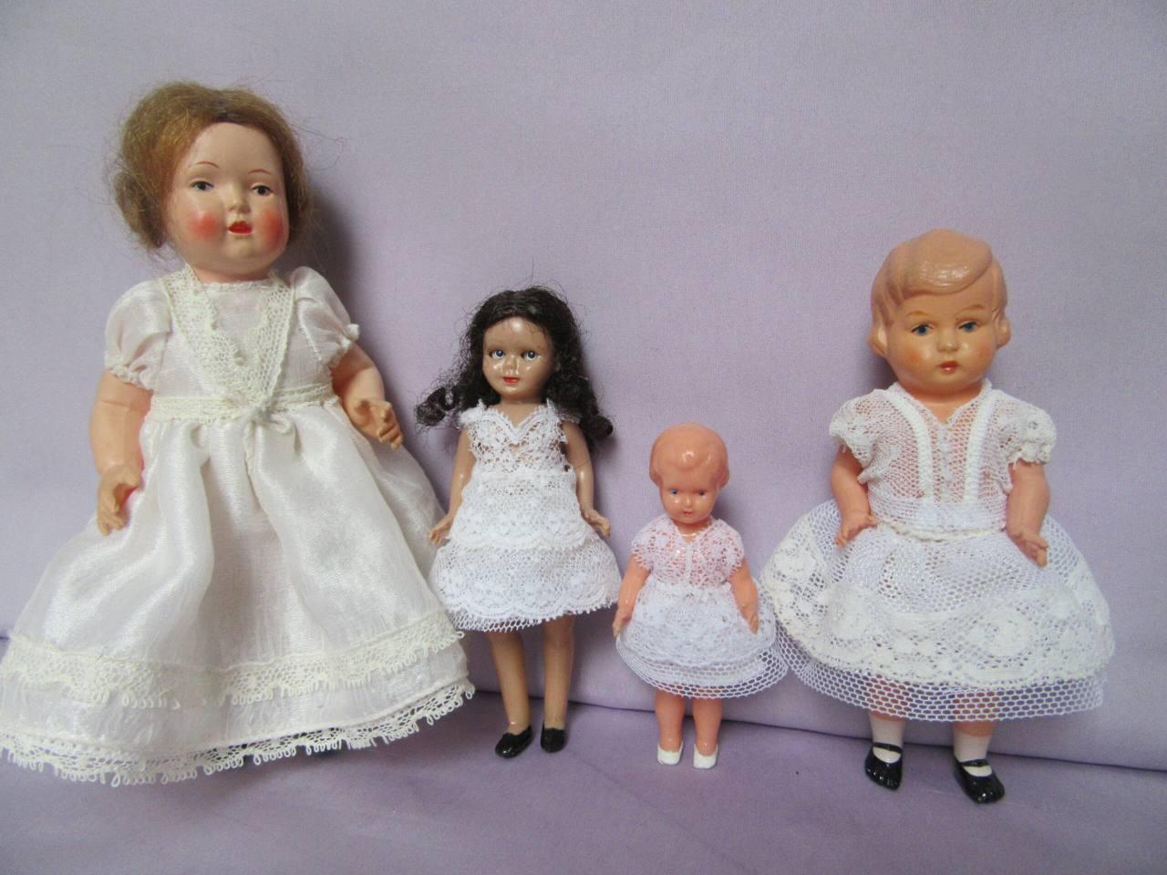 Мастерская Мимидол.  Ручной пошив винтажной одежды для кукол и ремонт кукол. Блог Красновой Натальи. IMG_1439-scaled