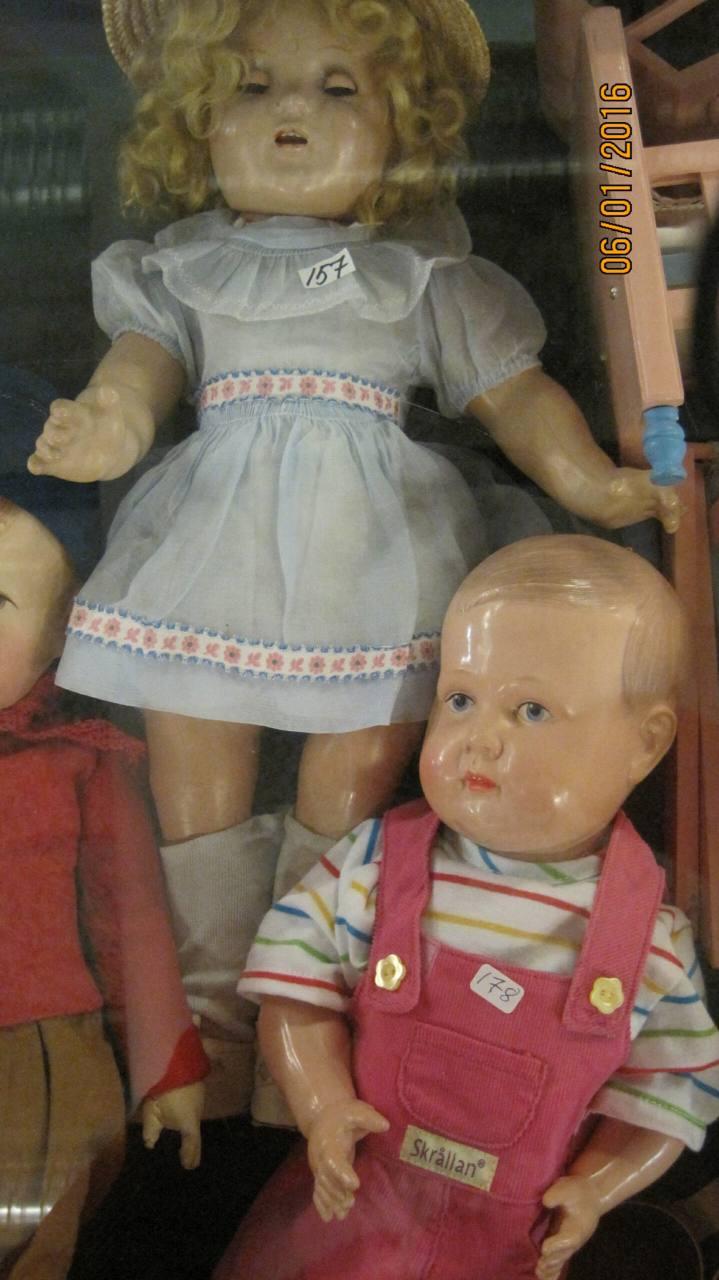 Мастерская Мимидол.  Ручной пошив винтажной одежды для кукол и ремонт кукол. Блог Красновой Натальи. IMG_1528-scaled