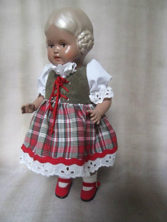 Мастерская Мимидол.  Ручной пошив винтажной одежды для кукол и ремонт кукол. Блог Красновой Натальи. IMG_1593