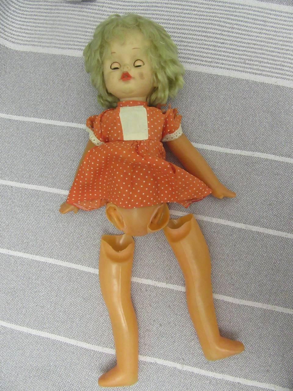 Мастерская Мимидол.  Ручной пошив винтажной одежды для кукол и ремонт кукол. Блог Красновой Натальи. IMG_2048-scaled
