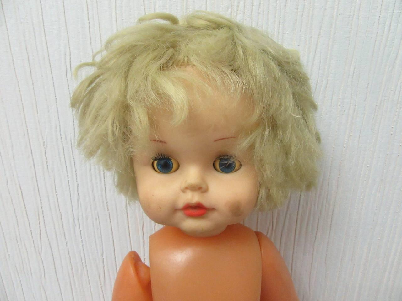 Мастерская Мимидол.  Ручной пошив винтажной одежды для кукол и ремонт кукол. Блог Красновой Натальи. IMG_2050-scaled