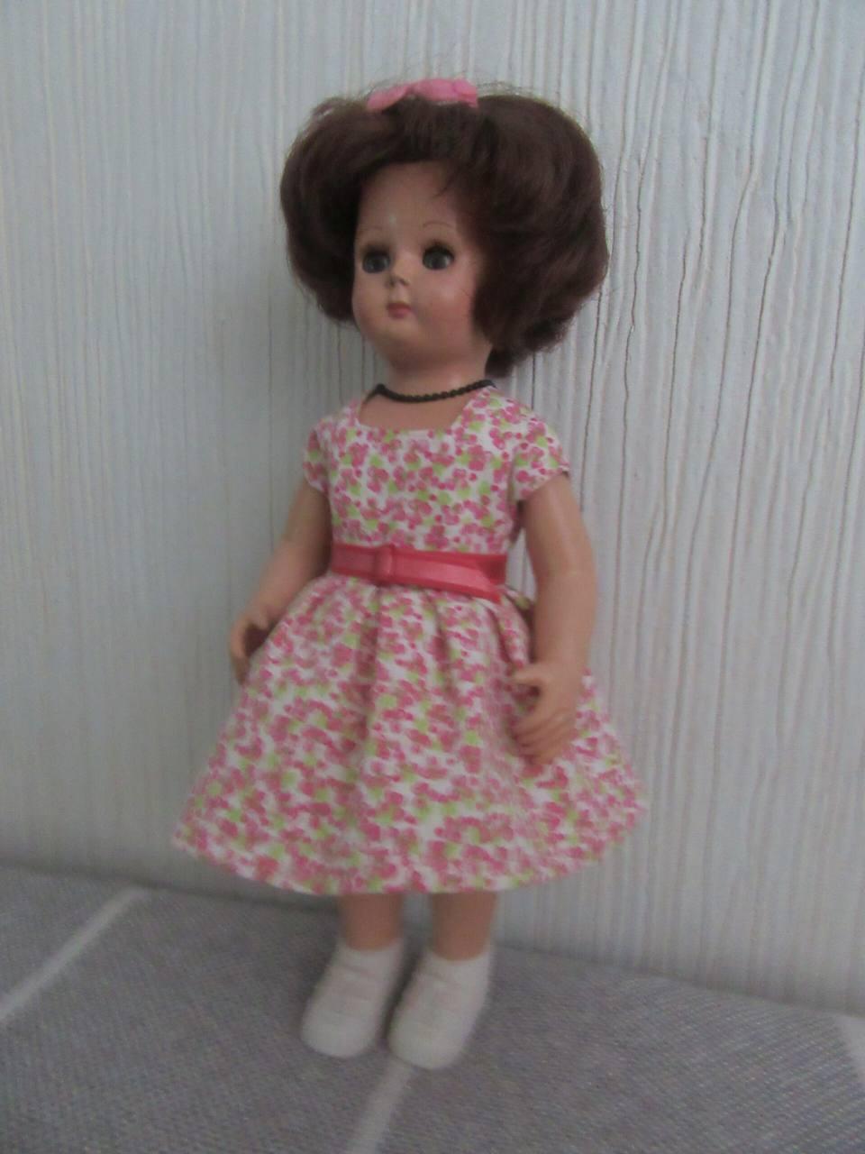 Мастерская Мимидол.  Ручной пошив винтажной одежды для кукол и ремонт кукол. Блог Красновой Натальи. IMG_2071-scaled