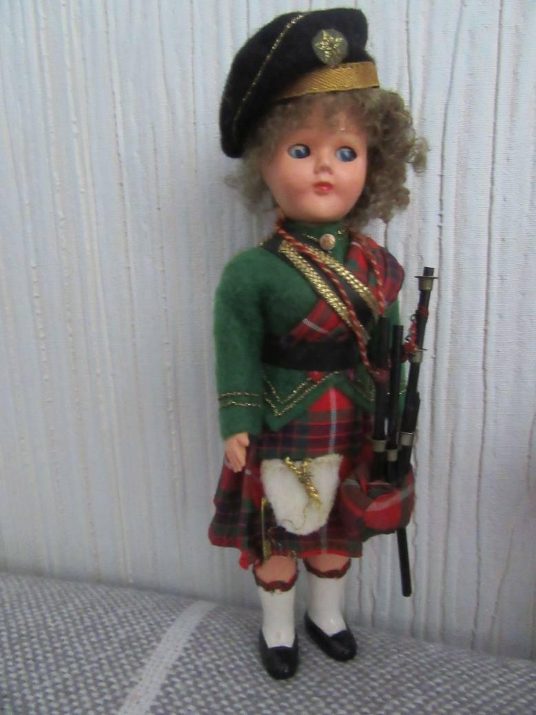 Мастерская Мимидол.  Ручной пошив винтажной одежды для кукол и ремонт кукол. Блог Красновой Натальи. IMG_2080