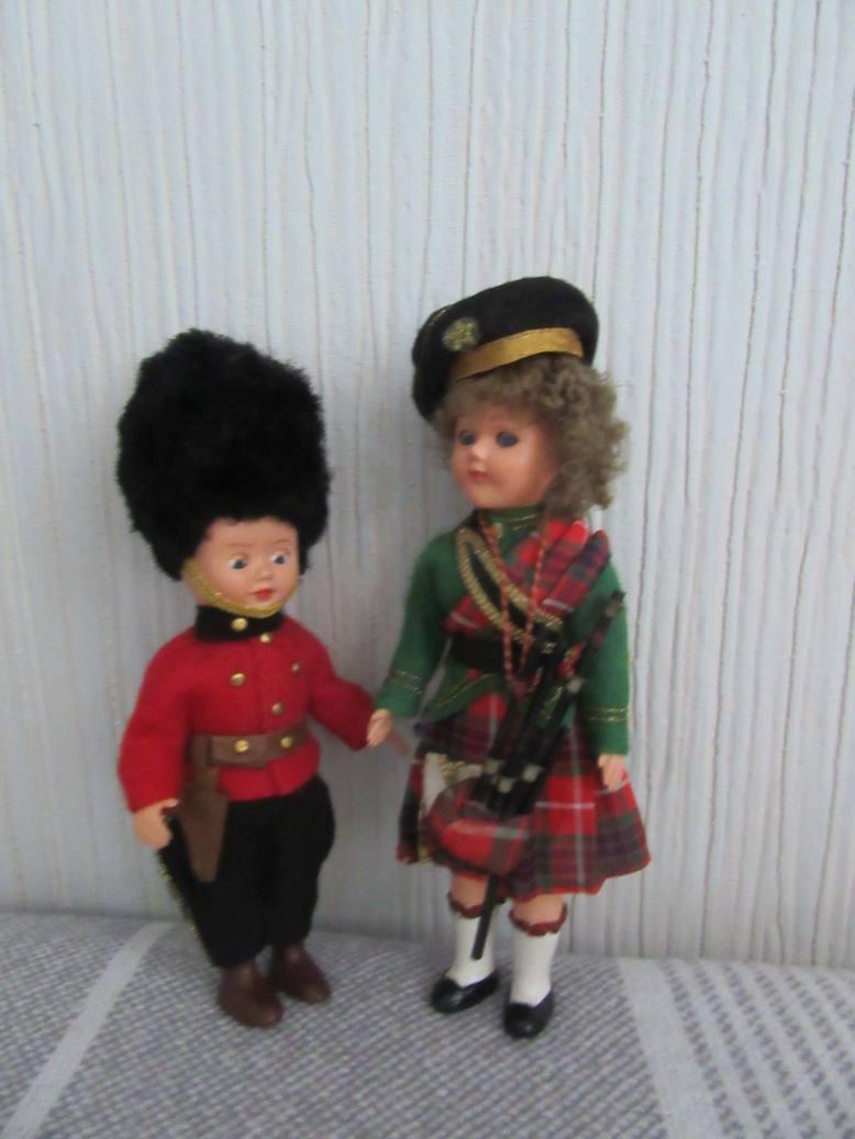 Мастерская Мимидол.  Ручной пошив винтажной одежды для кукол и ремонт кукол. Блог Красновой Натальи. IMG_2081