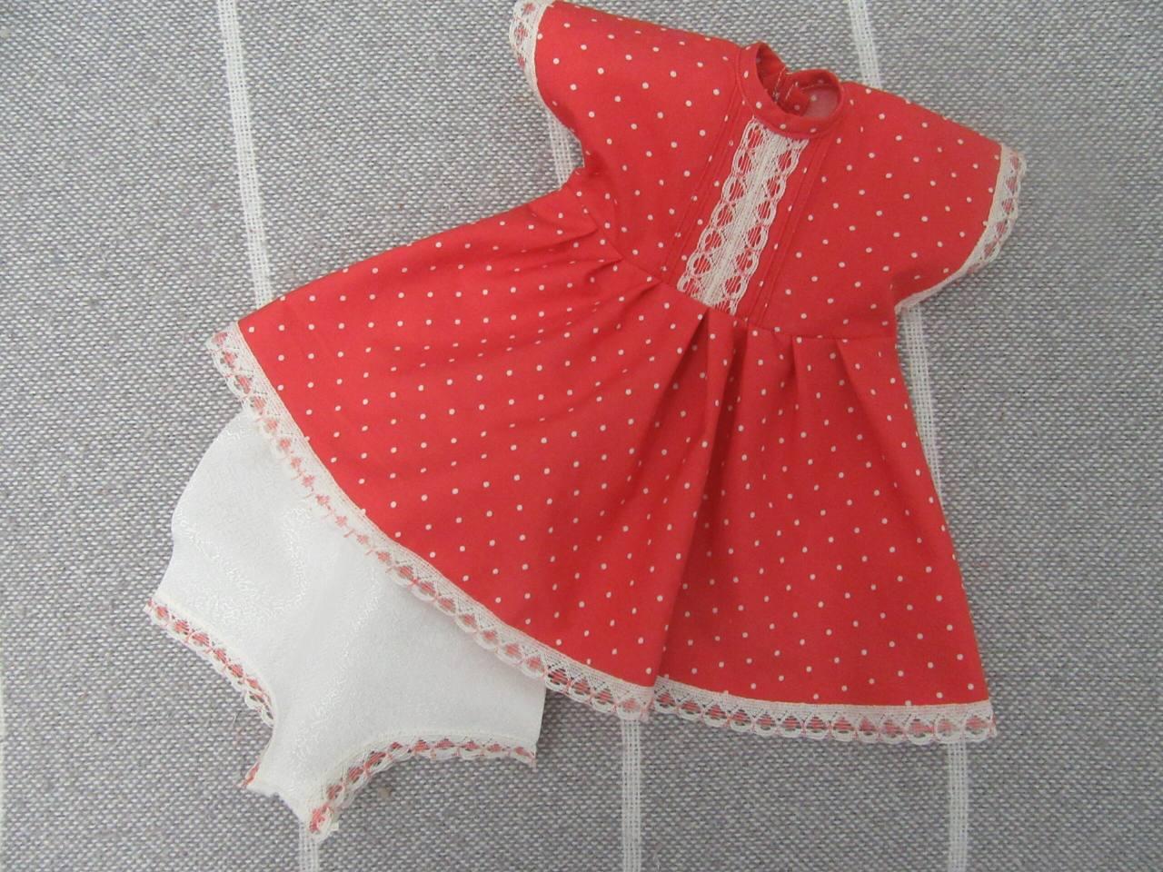 Мастерская Мимидол.  Ручной пошив винтажной одежды для кукол и ремонт кукол. Блог Красновой Натальи. IMG_2083-scaled