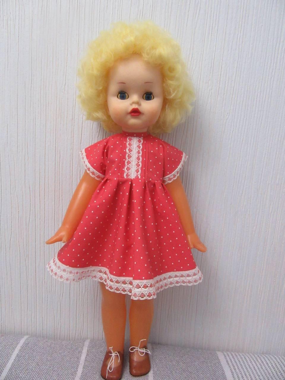 Мастерская Мимидол.  Ручной пошив винтажной одежды для кукол и ремонт кукол. Блог Красновой Натальи. IMG_2095-scaled