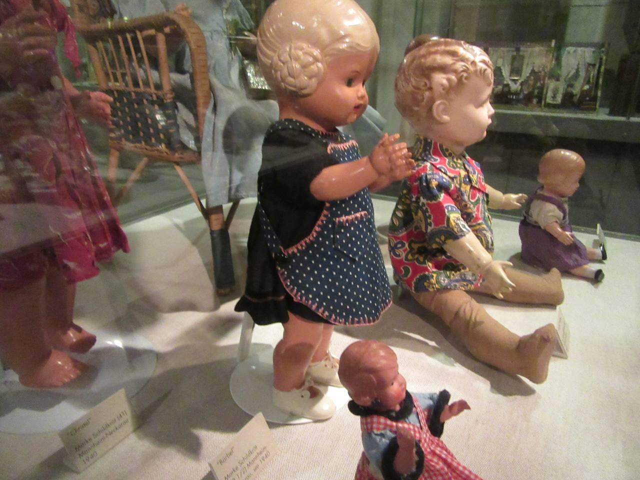 Мастерская Мимидол.  Ручной пошив винтажной одежды для кукол и ремонт кукол. Блог Красновой Натальи. IMG_2413-1-scaled