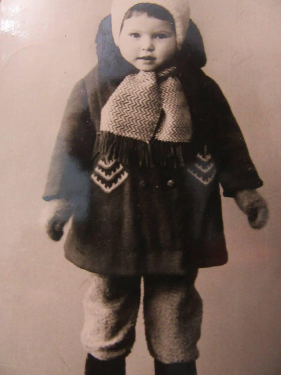Мастерская Мимидол.  Ручной пошив винтажной одежды для кукол и ремонт кукол. Блог Красновой Натальи. IMG_2493-scaled