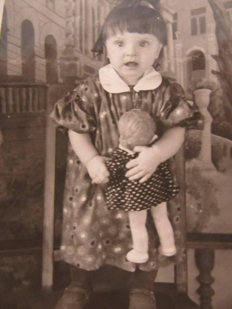Мастерская Мимидол.  Ручной пошив винтажной одежды для кукол и ремонт кукол. Блог Красновой Натальи. IMG_2494-scaled