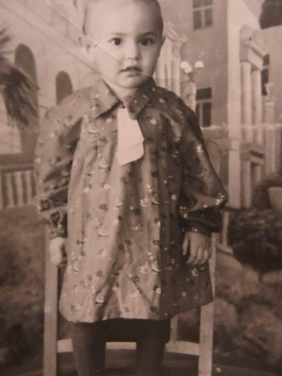 Мастерская Мимидол.  Ручной пошив винтажной одежды для кукол и ремонт кукол. Блог Красновой Натальи. IMG_2495-scaled
