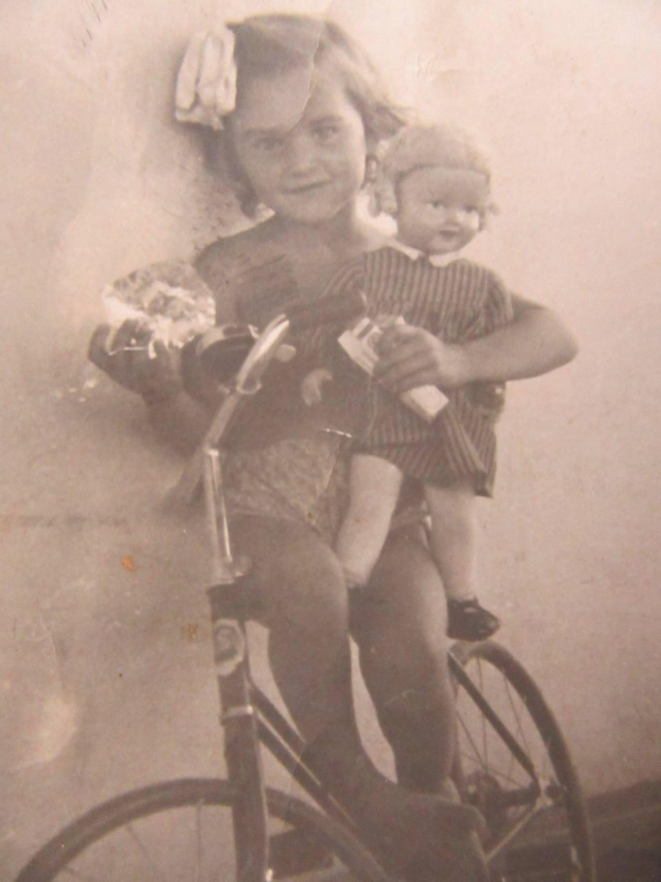 Мастерская Мимидол.  Ручной пошив винтажной одежды для кукол и ремонт кукол. Блог Красновой Натальи. IMG_2496-scaled