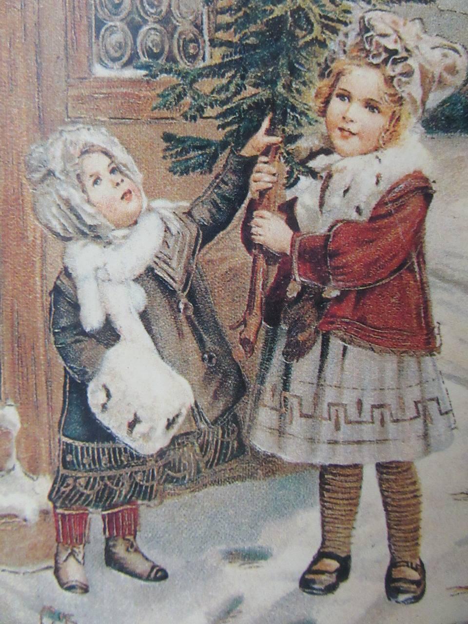 Мастерская Мимидол.  Ручной пошив винтажной одежды для кукол и ремонт кукол. Блог Красновой Натальи. IMG_2500-1-scaled