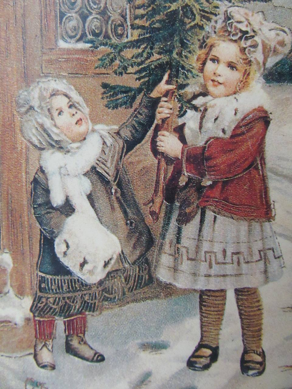Мастерская Мимидол.  Ручной пошив винтажной одежды для кукол и ремонт кукол. Блог Красновой Натальи. IMG_2500-scaled