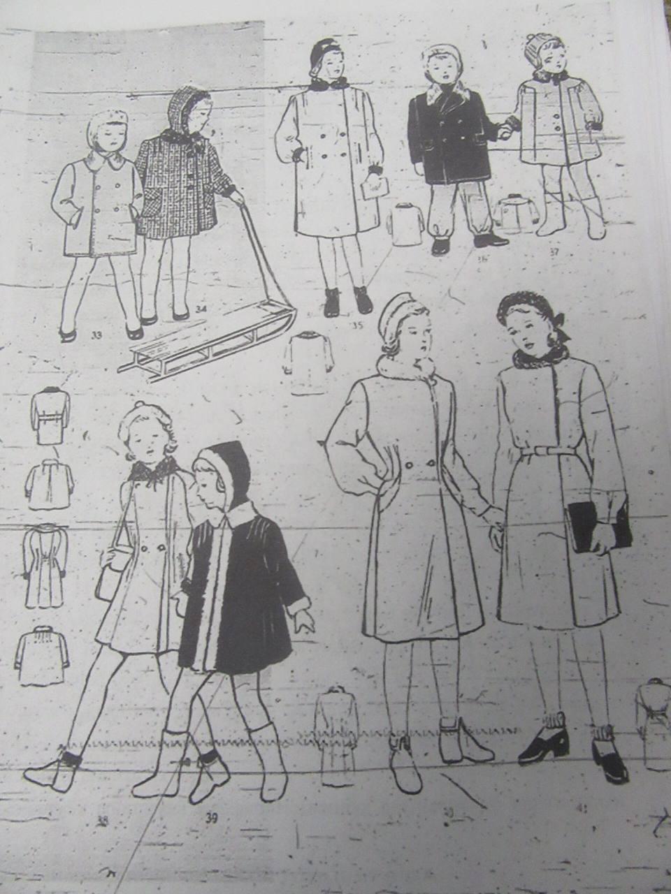 Мастерская Мимидол.  Ручной пошив винтажной одежды для кукол и ремонт кукол. Блог Красновой Натальи. IMG_2501-1-scaled
