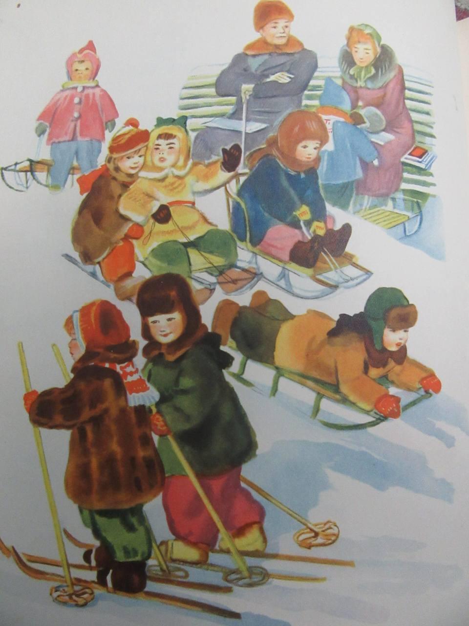 Мастерская Мимидол.  Ручной пошив винтажной одежды для кукол и ремонт кукол. Блог Красновой Натальи. IMG_2510-scaled