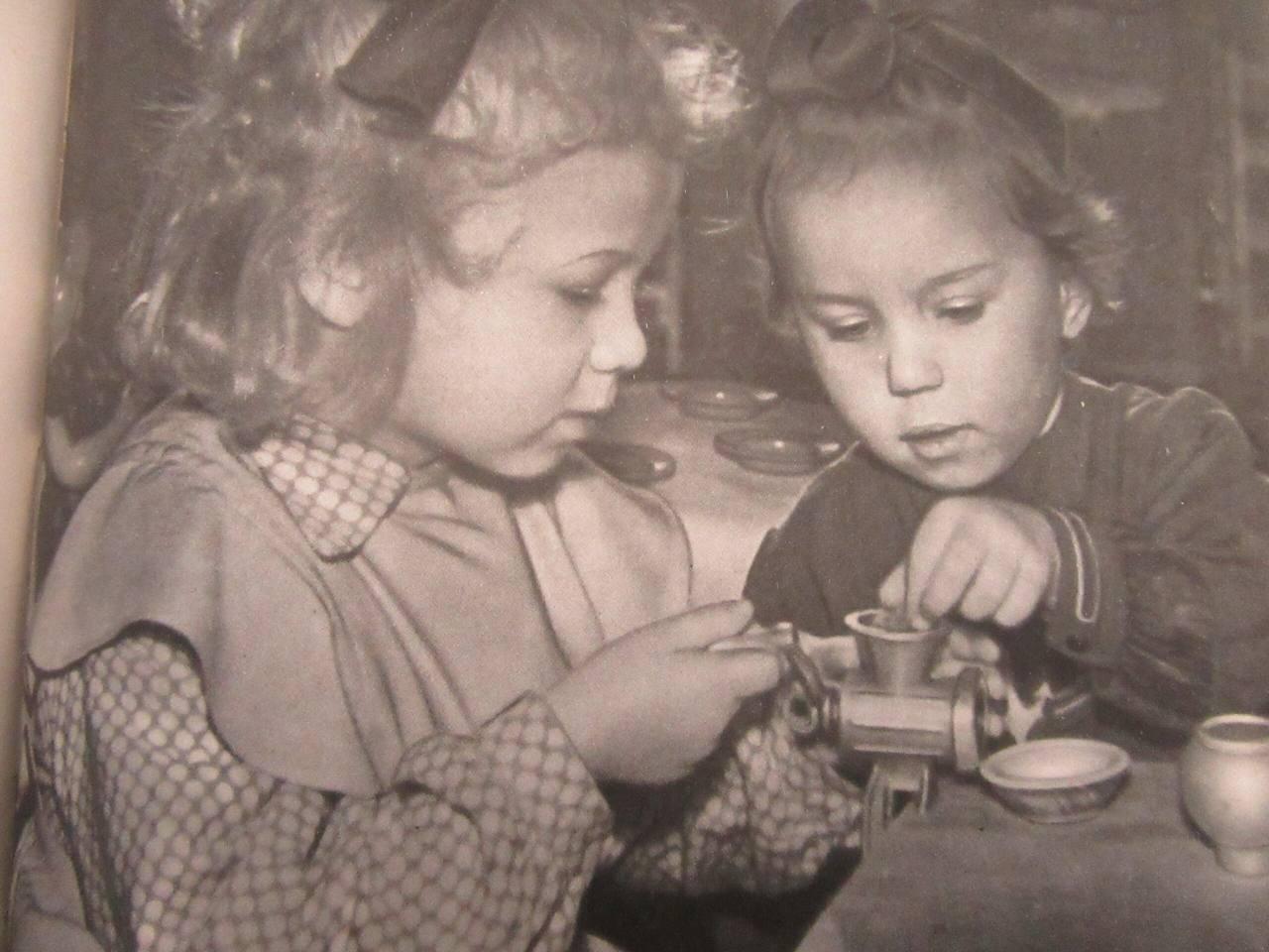 Мастерская Мимидол.  Ручной пошив винтажной одежды для кукол и ремонт кукол. Блог Красновой Натальи. IMG_2511-scaled