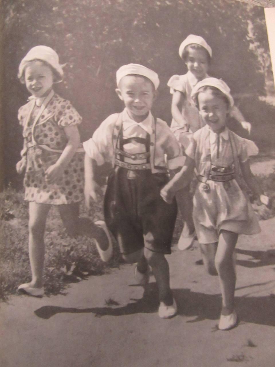 Мастерская Мимидол.  Ручной пошив винтажной одежды для кукол и ремонт кукол. Блог Красновой Натальи. IMG_2512-scaled