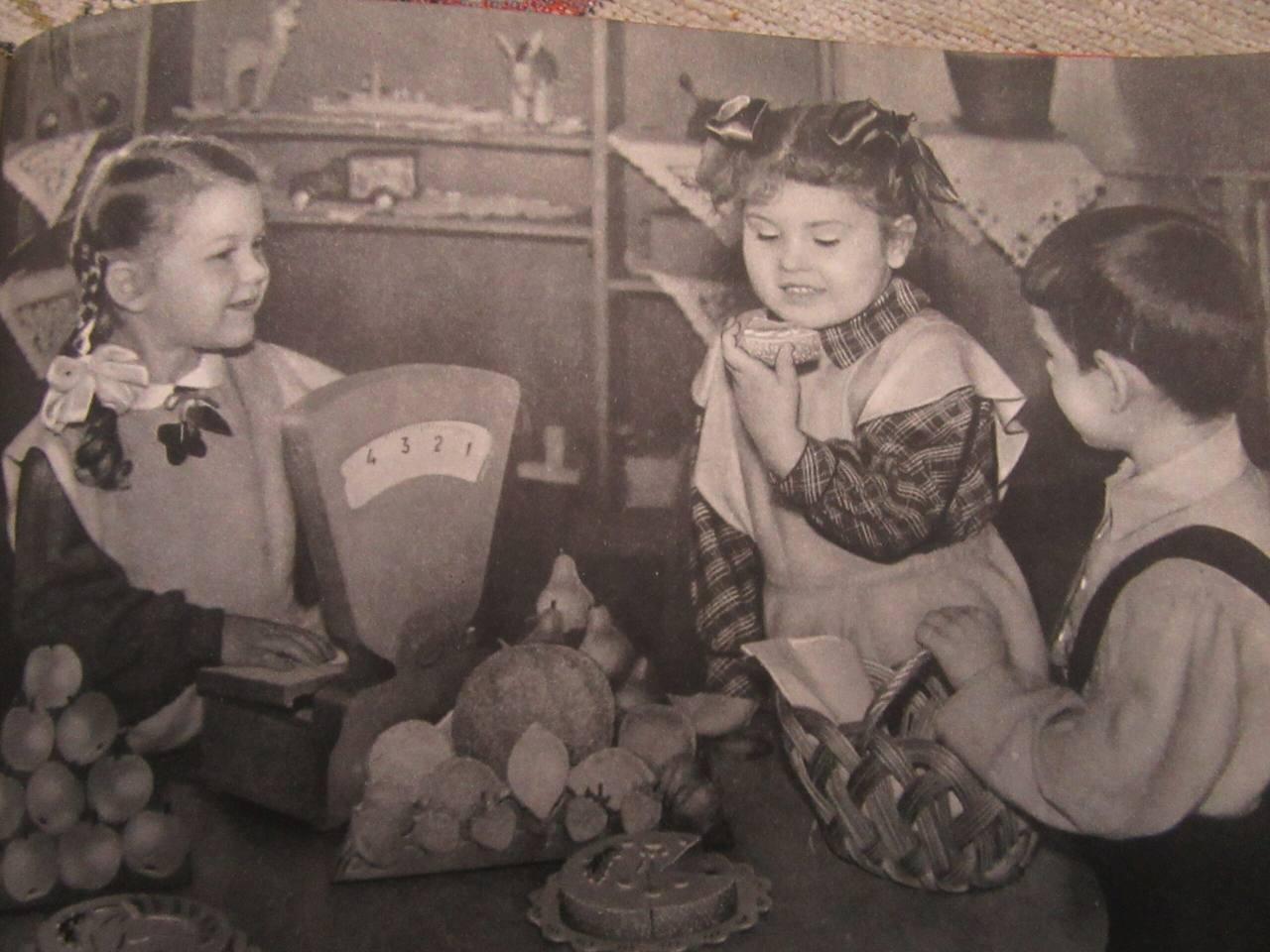 Мастерская Мимидол.  Ручной пошив винтажной одежды для кукол и ремонт кукол. Блог Красновой Натальи. IMG_2513-scaled