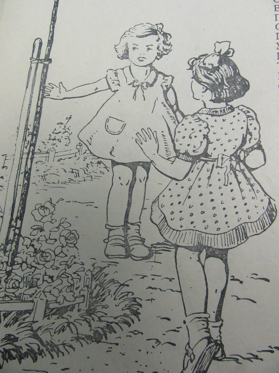 Мастерская Мимидол.  Ручной пошив винтажной одежды для кукол и ремонт кукол. Блог Красновой Натальи. IMG_2517-scaled