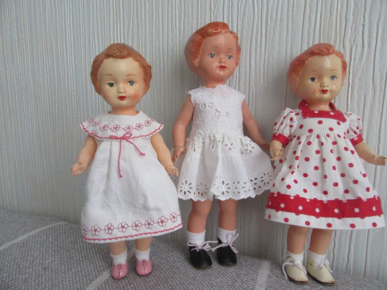 Мастерская Мимидол.  Ручной пошив винтажной одежды для кукол и ремонт кукол. Блог Красновой Натальи. IMG_2525-scaled