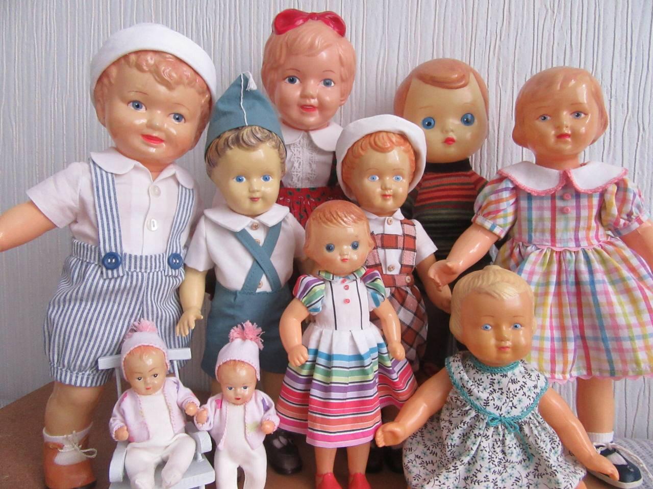 Мастерская Мимидол.  Ручной пошив винтажной одежды для кукол и ремонт кукол. Блог Красновой Натальи. IMG_2528-scaled