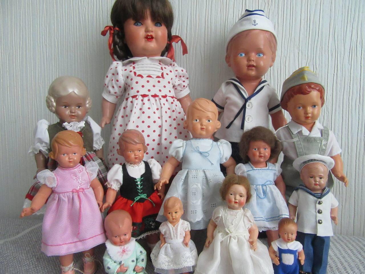 Мастерская Мимидол.  Ручной пошив винтажной одежды для кукол и ремонт кукол. Блог Красновой Натальи. IMG_2531-scaled