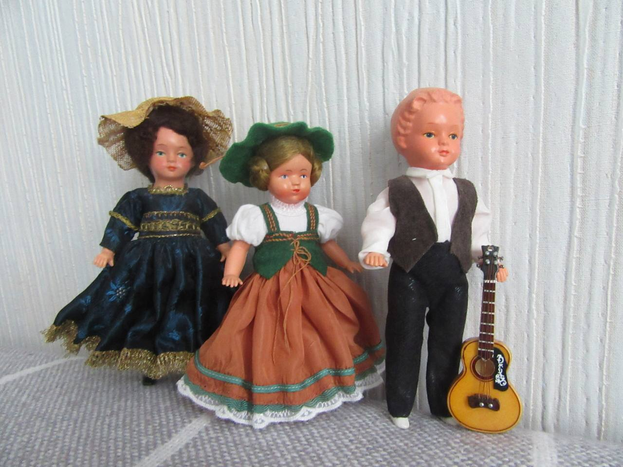 Мастерская Мимидол.  Ручной пошив винтажной одежды для кукол и ремонт кукол. Блог Красновой Натальи. IMG_2534-scaled