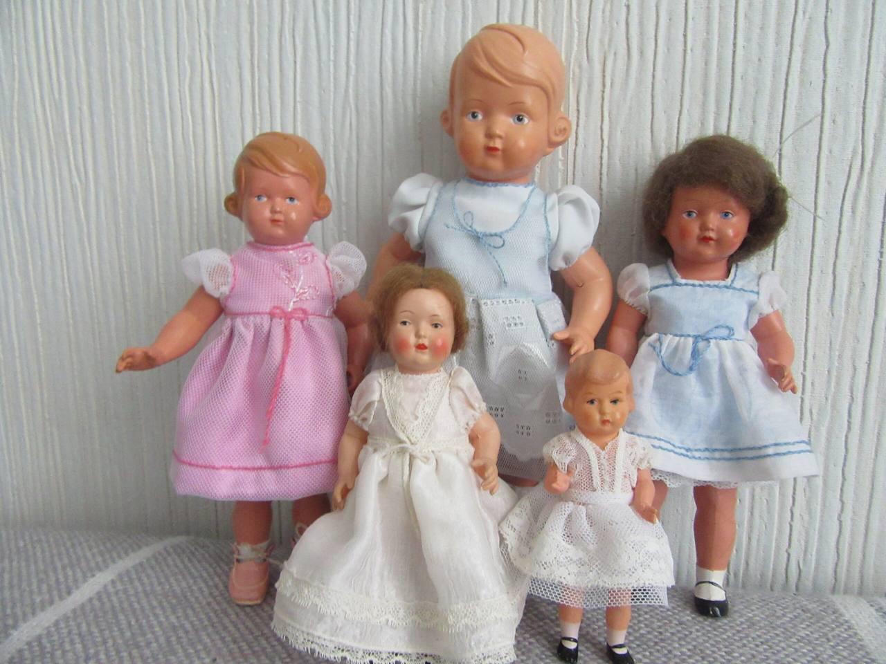 Мастерская Мимидол.  Ручной пошив винтажной одежды для кукол и ремонт кукол. Блог Красновой Натальи. IMG_2535-scaled