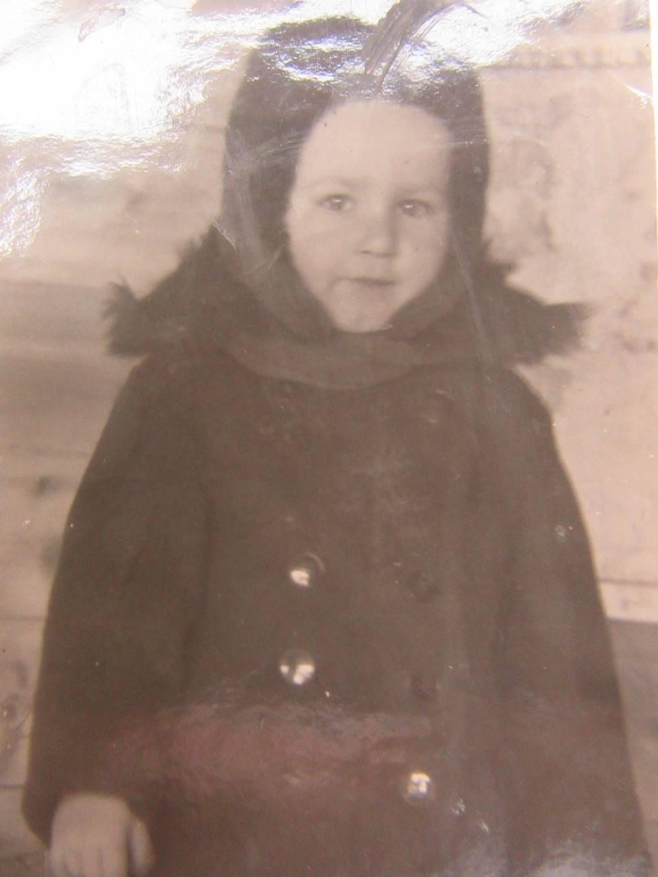 Мастерская Мимидол.  Ручной пошив винтажной одежды для кукол и ремонт кукол. Блог Красновой Натальи. IMG_2539-scaled