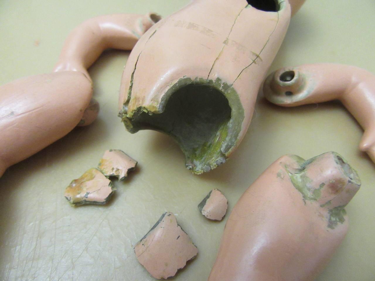 Мастерская Мимидол.  Ручной пошив винтажной одежды для кукол и ремонт кукол. Блог Красновой Натальи. IMG_2544-scaled